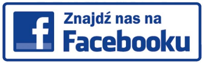 https://www.facebook.com/ZSMroczkowGoscinny/