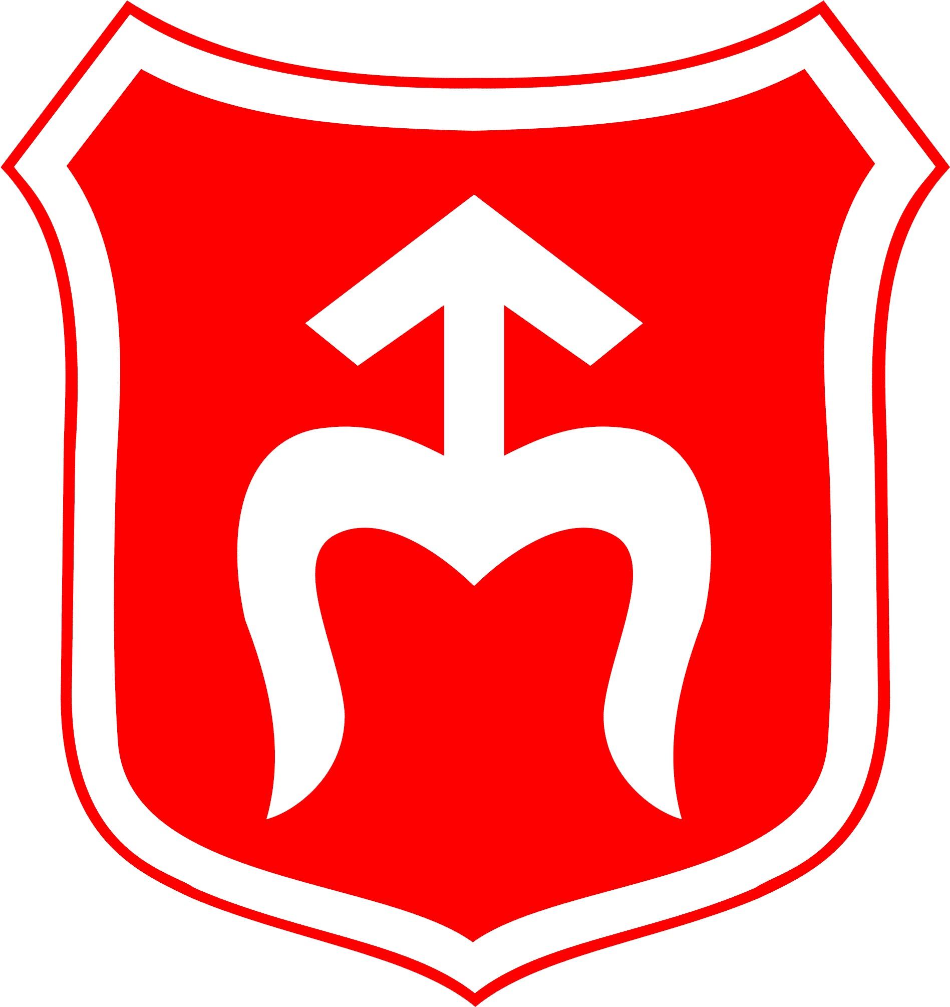http://www.szkolamroczkow.szkolnastrona.pl/container///herb_opoczna_jpg.jpg