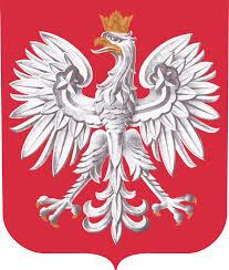 http://www.szkolamroczkow.szkolnastrona.pl/container///orzel.jpg
